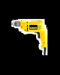 Dewalt D21002 D21002 | DRILL Type 1