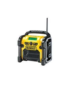 Dewalt DCR020 DCR020 | SITE RADIO Type 1