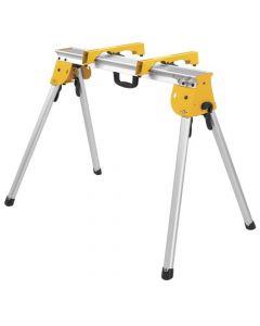 Dewalt DE7035 DE7035 | LEG STAND Type 1