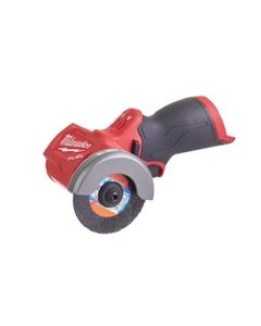 Milwaukee M12FCOT Spare Parts
