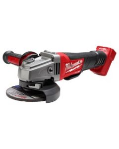 Milwaukee M18CAG125XPD Spare Parts