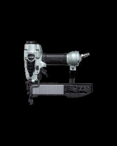 Hitachi N3804AB3 Spare Parts