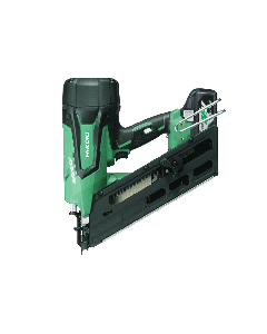 Hitachi NR1890DBCL Spare Parts