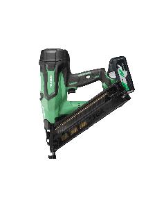 Hitachi NT1865DBAL Spare Parts